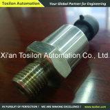 Alta Precisión Transmisor de Presión de Cerámica para el Compresor de Aire