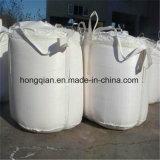 パッキングセメントのための1.5ton PPのバルク袋か化学薬品または材料