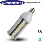 E27 20watt Pure White Outdoorlamp Aluminum LED met Ce Listed