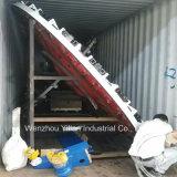 O PVC/TPR DIP Rotativos Máquina de Moldagem por Injeção da Sapata