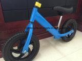 Горячий Bike самоката /Baby Bike баланса малышей стали колеса логоса 2 OEM сбывания
