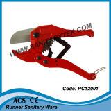 Максимальный резец трубы PVC вырезывания 42mm (PC12002)