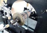De In evenwicht brengende Machine van de rotor