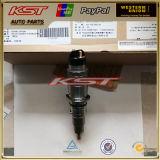 Qsb5.9 Cummins Dieselmotor-Kraftstoffeinspritzung-Pumpe 0445120060 4897271 2830221 5255184
