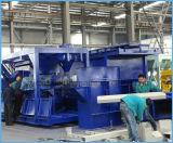 2017 июня горячие! ! Китай на заводе асфальт завод заслонки смешения воздушных потоков/асфальт битума электродвигателя смешения воздушных потоков