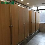 Jialifu solide blanc antique Salle de bains Partition phénolique