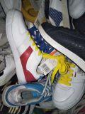 300000paires de chaussures mixtes, les chaussures de sport, chaussures de course, chaussures occasionnel, chaussures, les hommes internet, Chaussures Femmes, seuls USD1/paires