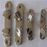 moldeo de precisión de acero inoxidable marino de Hardware de piezas de barco