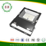 高品質IP65 30W LED Outdoor Flood Light (QH-FLTG-30W)