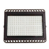 150With200W Super Bright Sll018 LED Floodlight