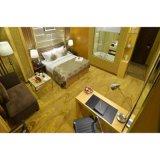 Роскошный отель мебель кровать размера кинг наборы с одной спальней современные