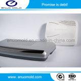 OEMによってカスタマイズされる車のアクセサリの電気手段の部品