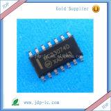 Novo e original de MC33074dg peças de IC
