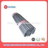 1j66 мягкий магнитного сплава стержень /трубопровода Ni65mn провод