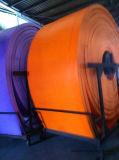 Mop Materails сквиджиа уборщика окна резиновый
