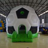 Videurs ronds gonflables pour les enfants et l'adulte (BC-018)