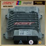 Isf3.8 Module 471021-5004 1bq300-1118100-dB02 4040382 326-1644 3261644 van de Controle van de Dieselmotor van Cummins Elektronische