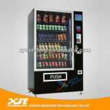 Gebildet in China Highquality Healthy Vending Machine
