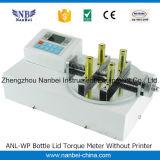 인쇄 기계를 가진 제조 공급 높은 정밀도 디지털 토크 미터