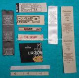 Personalizado todos os tipos de auto-adesiva Fazendo impressão de etiquetas