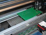 Автоматическая High-Precision SMT Mounter стружки