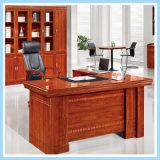 Таблица стола менеджера босса офисной мебели 0Nисполнительный