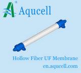 Aqu-D0447---Membrana de Aqucell F para o Wastewater da moagem do silicone
