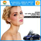 Пленка 1.52*30m высокого автомобиля сброса иК Царапать-Упорного солнечная