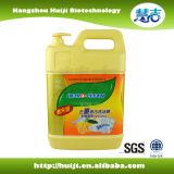新しい方式の品質の自然なDishwashingの液体(750ml)