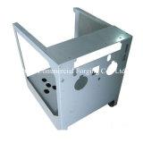 OEM-Precision утюг стальной листовой металл изгиба крепежные детали