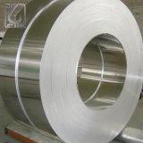 1060 сплава круглая кромка алюминий газа/тип для обмотки трансформатора