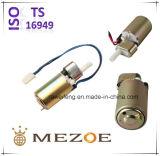 De gouden zilveren-Wit Aangepaste Pomp van de Brandstof van de Auto van de Kleur Elektrische voor OEM Suzuki 15110-63b00, 15110-63810 Mitsubishi-Lansier wf-3401