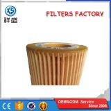 I ricambi auto del rifornimento della fabbrica personalizzano il filtro dell'olio di alta qualità 060115562