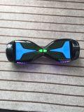 Rad-elektrischer Selbstbalancierender Roller des Klassiker-2 mit UL-anerkannter Aufladeeinheit