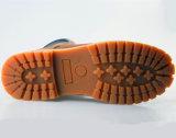 Chaussures s'élevantes de sûreté de types de professionnel (HD. 0849)