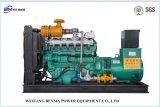 La gasolina/GLP/Gas Natural/Metano generador/propano con CE