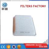 Filter van de Lucht van de Levering van de fabriek 17801-28030 Usde voor de Motor van Toyota