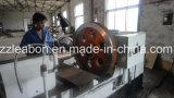 平らな100-450kgは販売のためのPtoのタイプ餌の生産の製造所機械を停止する