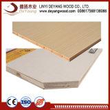 Meubles Blockboard 18mm fabricant en Chine