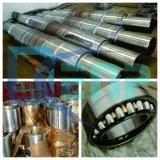Ursprüngliche Ersatzteile für Shanbao Zerkleinerungsmaschine
