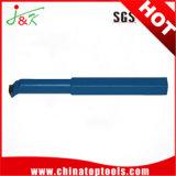 Dini P30 Ferramenta de Giro Forjadas de carboneto de aço para máquinas (DIN283-ISO13)