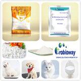 FDA eingetragenes VeterinärProbiotics Nahrung-Körnchen enthäuten Itching Entlastung