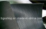 Natte antidérapante en caoutchouc industrielle faite sur commande durable de plancher