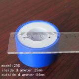 Fabriqué en Chine Ruban en téflon de qualité supérieure