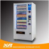 De in het groot PromotieAutomaat van de Fles van het Water van Prijzen