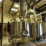 1000L пиво оборудование Сделано в Китае