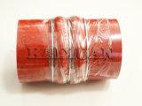 Heißer Verkaufs-Buckel-Silikon-Gummi-Schlauch