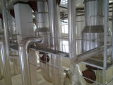 Mina Sal Top Marca China Salt Making Machine