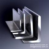 Равный стальной угол для стальной структуры