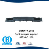 A Hyundai Sonata 2011 Suporte de pára-choques traseiro 86630-3S100